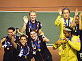 FIFA U-20 Women's World Cup 2012 Awards Ceremony 08.JPG