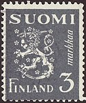FIN 1947 MiNr0300 pm B002.jpg