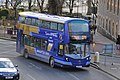 FIRST WEST OF ENGLAND Bristol - Flickr - secret coach park.jpg