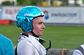 FIS Sommer Grand Prix 2014 - 20140809 - Jan Ziobro 1.jpg