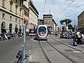 FLorence tram 2018 4.jpg