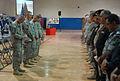 FOB Warrior holds memorial in honor of fallen Soldier DVIDS194103.jpg