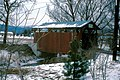 FOWLERSVILLE COVERED BRIDGE COLUMBIA CO. PENNSYLVANIA.jpg
