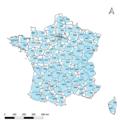 FR-Précipitations-totales.png