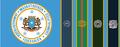 FRS-Presidency-somali.png