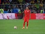 FWC 2018 - Round of 16 - COL v ENG - Photo 065.jpg