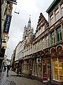 F mageleinstraat - 131999 - onroerenderfgoed.jpg