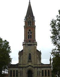 Façade Eglise Saint-Jean.JPG