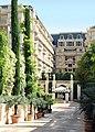 Façade Hotel Metropole Monte-Carlo.jpg
