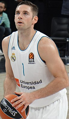 Fabien Causeur 1 Real Madrid Baloncesto Euroleague 20171012.jpg