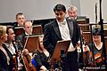 Fabio Loutfi Pereira - Sudecka Philharmonic Orchestra 2.jpg