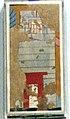 Facade of a House, Tomb of Djehutynefer MET chr30.4.225.jpg