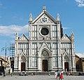 Facciata Santa Croce 2006 11 12.jpg