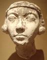 FaceOfAYoungAmarnaWoman-ThutmoseWorkshop MetropolitanMuseum.png