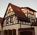 Fachwerkhaus in Schauernheim.jpg
