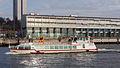 Fahrgastschiff Commodore (ENI 05113570) auf der Norderelbe-4824.jpg
