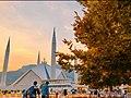Faisal Mosque12.jpg
