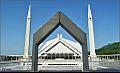 Faisal mosque.jpg
