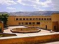 Fajt dormitory - panoramio - Masoud Akbari (5).jpg