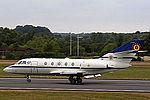 Falcon 20 (5172099464).jpg