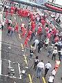 Fale F1 Monza 2004 153.jpg