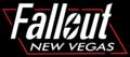 Fallout New Vegas logo.png