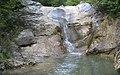 Falls - panoramio - Андрей Коваль.jpg