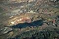 Falu gruva - KMB - 16000300019843.jpg