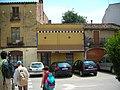 Famós bar Tramuntana, a Vent del Pla - panoramio.jpg