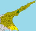 FamagustaDistrictGalateia.png