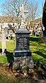 Familiengrab Johannes Pfister.jpg