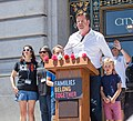 Families Belong Together SF march 20180630-4474.jpg