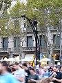 Fanals bancs - manifestació proavortament P1210946.jpg
