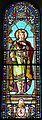 Fanlac église vitrail (1).JPG