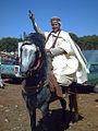 Fantasia Mostaganem 28-05-2008 (30)a.jpg