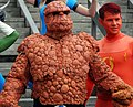 Fantastic Four Cosplays (cropped).jpg