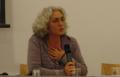Farah Karimi - Persian Dutch politician - Oxfam Novib Director 2013.png
