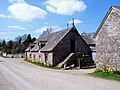 Farm Buildings - geograph.org.uk - 396288.jpg