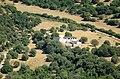 Farm house, Monteleone Rocca Doria, Province of Sassari, Sardinia, Italia - panoramio.jpg
