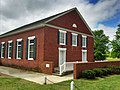 Farnham Baptist Church, Virginia - panoramio.jpg