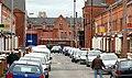 Farnham Street, Belfast - geograph.org.uk - 1728369.jpg