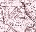 Fasanerie und Vw. Sonnewalde bei Schwarzburg.png