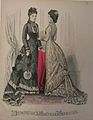 Fashion plate Demorest 1876.jpg