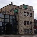 Fassade-AOK-Reutlingen.jpeg