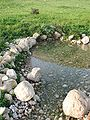 Fatzael Springs and water system 055.JPG