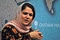 Fawzia Koofi MP, Afghanistan (6923077621).jpg