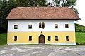 Feldkirchen Kallitsch ehem Gericht 01092014 221.jpg