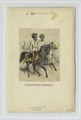 Feldmarschallieutenant und General-Major. 1866 (NYPL b14896507-90532).tiff