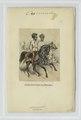 Feldmarschallieutenant und General-Major. 1866 (NYPL b14896507-90532).tiff