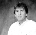 Felix Meurders 1992.png